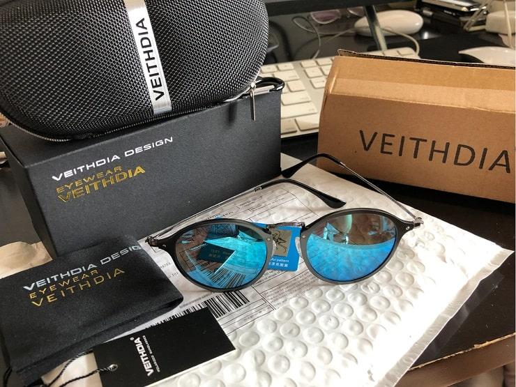 fake sunglasses replica shades aviator glasses Chopard knockoff Viethdia 5
