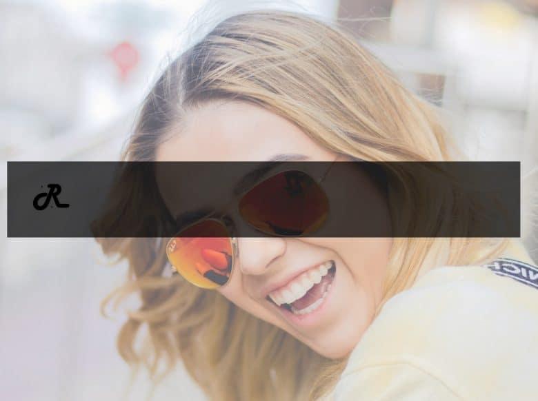 fake sunglasses replica shades aviator glasses Oakley knockoff Cover Page 1