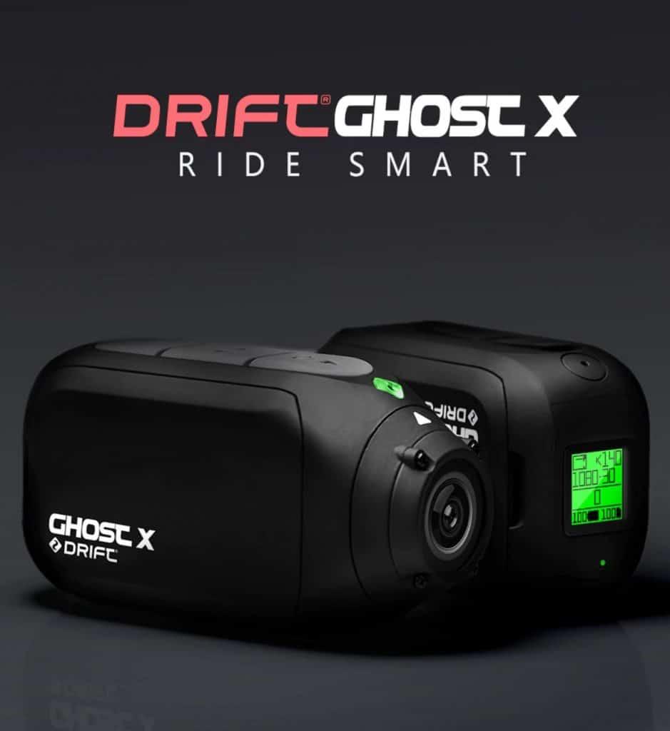 Top 5 Best AliExpress GoPro Alternatives Copy Cheap Action Camera Best Video Quality AliExpress Drift Ghost X 2