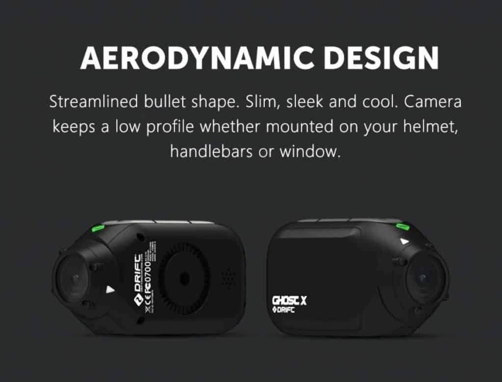 Top 5 Best AliExpress GoPro Alternatives Copy Cheap Action Camera Best Video Quality AliExpress Drift Ghost X Aerodynamic 5