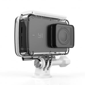 Top 5 Cheap GoPro Alternatives from AliExpress to Buy in