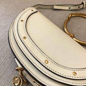 AliExpress Cheap Designer Women Luxury Handbags Replica Copy Purse PureDazz 7 Chloe Bag