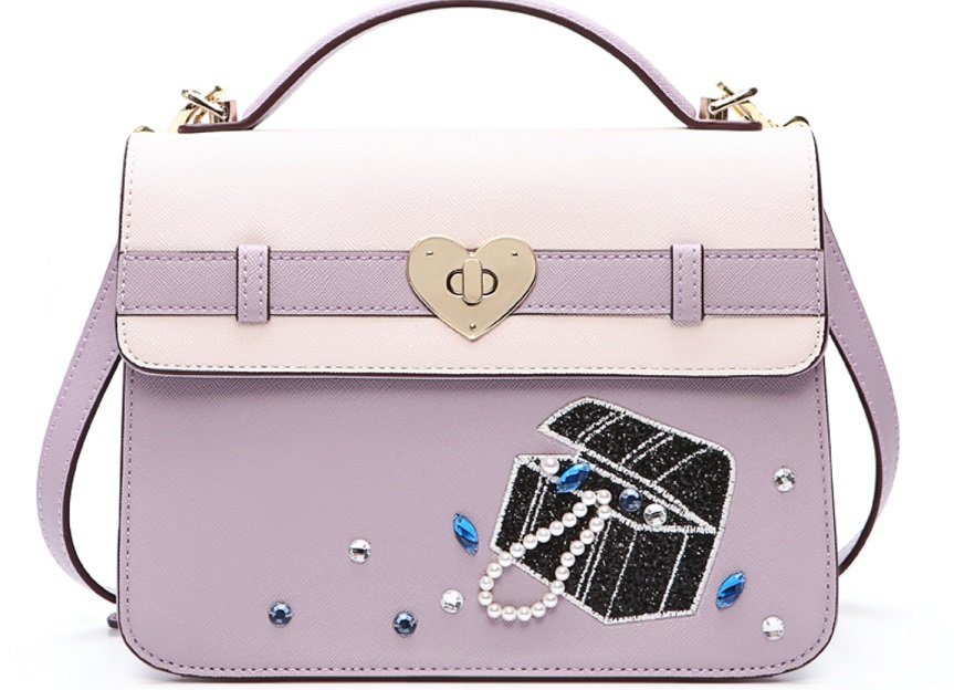 AliExpress Cheap Designer Women Luxury Handbags Replica Copy Purse Shopping 2 Michael Kor Coach handbag
