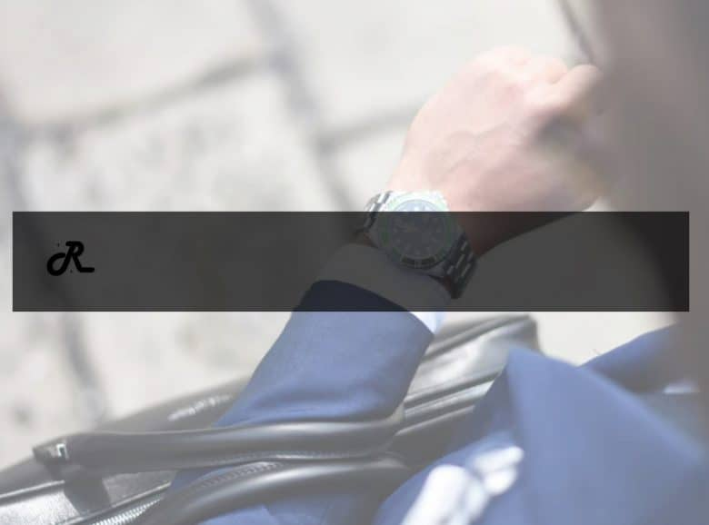 Best Designer Watch Replica AliExpress Cheap Branded Watch Luxury Timepieces Rolex Casio GShock Swatch Gentlemen Cover Page1