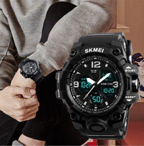 Best Designer Watch Replica AliExpress Cheap Branded Watch Luxury Timepieces TYT Pro WristWatch1