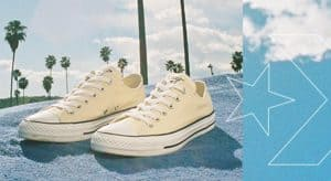 Converse Replica Shoes Converse Copy Fake AliExpress All Star Shoe