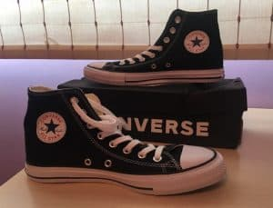 Converse Replica Shoes Converse Copy Fake AliExpress ConverseonlineStore 5 chuck taylor high top