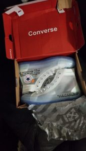 Converse Replica Shoes Converse Copy Fake AliExpress UPSPORT 4 Vulcanized Chuck Taylor
