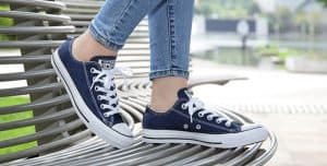 Converse Replica Shoes Converse Copy Fake AliExpress Wiwisport store 3 all star low top