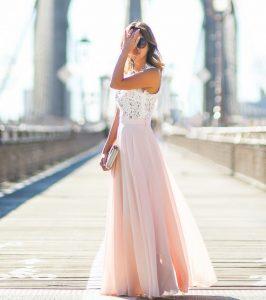 AliExpress Elegant Party Dresses Summer Dresses for Woman 2 Boho Lace Maxi Dress