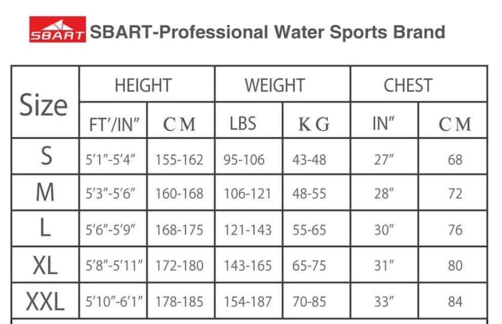 AliExpress Wetsuit for Women Men Onepiece Kite Surfing Snorkeling Swimwear Swimsuit Scuba Diving One-Pieces Suit Beach SBART 2mm 2 Wetsuit Size Chart
