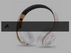 Best Cheap Bluetooth Headphone Bose replica latest AliExpress Overhead Wireless Cover Page 2