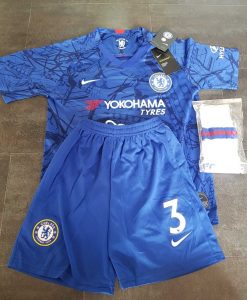 Best Chinese Replica DHGate Cheap Fake Nike Adidas Puma Jersey Seller 5 Juventus Chelsea Latest