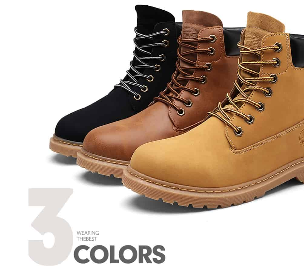 Fashion Brand Replica Boots Cheap Branded Copy Sneakers Fake Shoes AliExpress China Wholesale Timberland Classics Colors