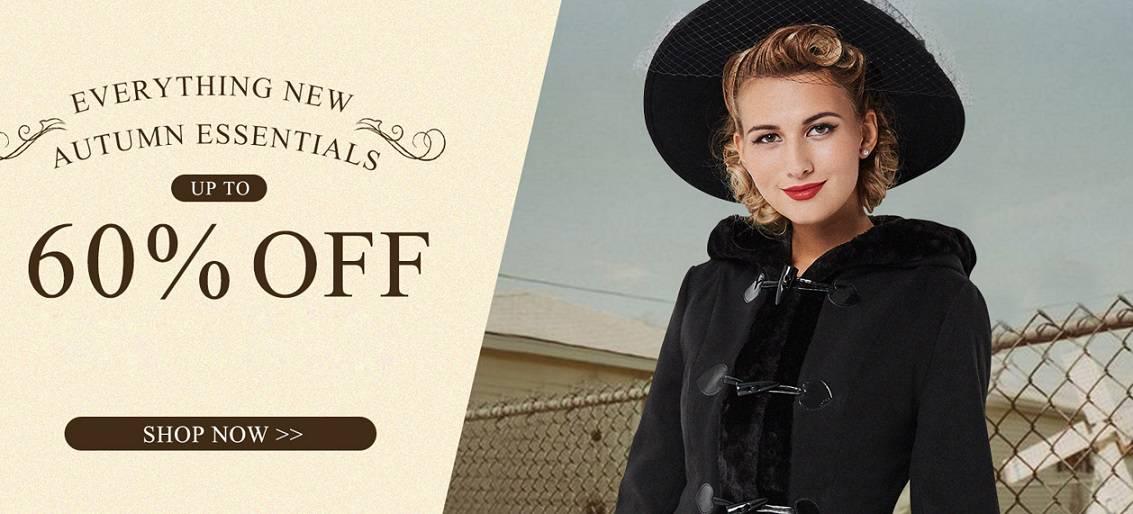 AliExpress Women Fashion Cheap Designer Runway replica Clothings Sisjuly 2 Autumn Essential Sales Discount