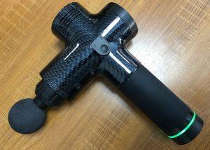 Alternative to Theragun Cheap Massage Gun Fake percussion massage gun AliExpress China Wholesale Yosyo Muscle Massager 8