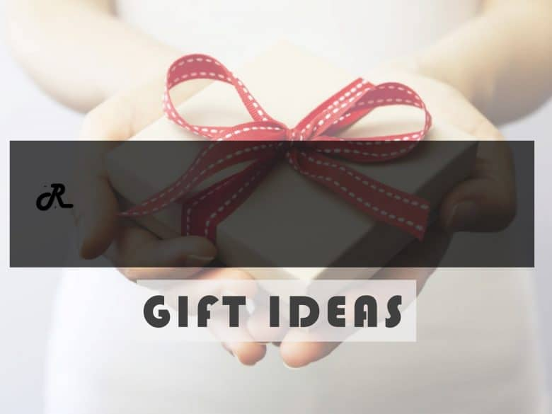 Christmas Gift Ideas 2019 For Kids.Best Made In China Gifts From Aliexpress For Your Loved Ones