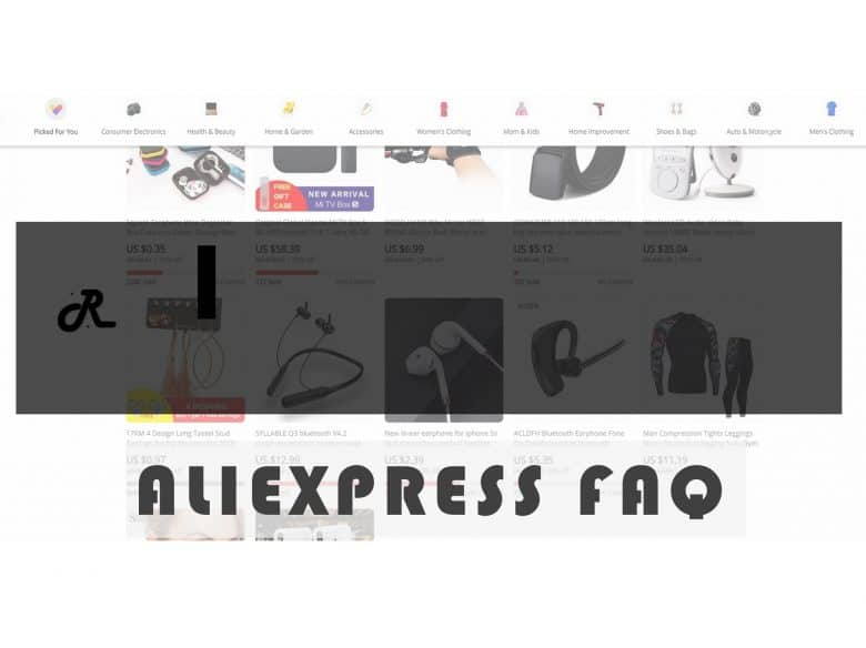 Best Chinese Replicas AliExpress Buying Guide First Timer Cover1