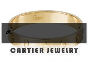 Cheap Cartier Jewelry Replica Bracelet Pendant Jewelry 925 Sterling Silver Love Bracelet de Cartier collection Cover page 1