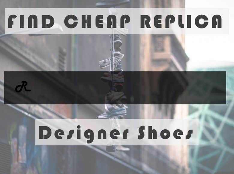 Best Top 10 Fashion Brand Replica Boots Cheap Branded Copy Sneakers Fake Shoes AliExpress China Wholesale Luxury Goods Cover Page 3